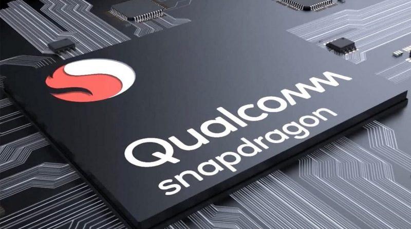مشخصات Qualcomm SM8450 ، جانشین Snapdragon 888 SoC ، به صورت آنلاین درز می کند